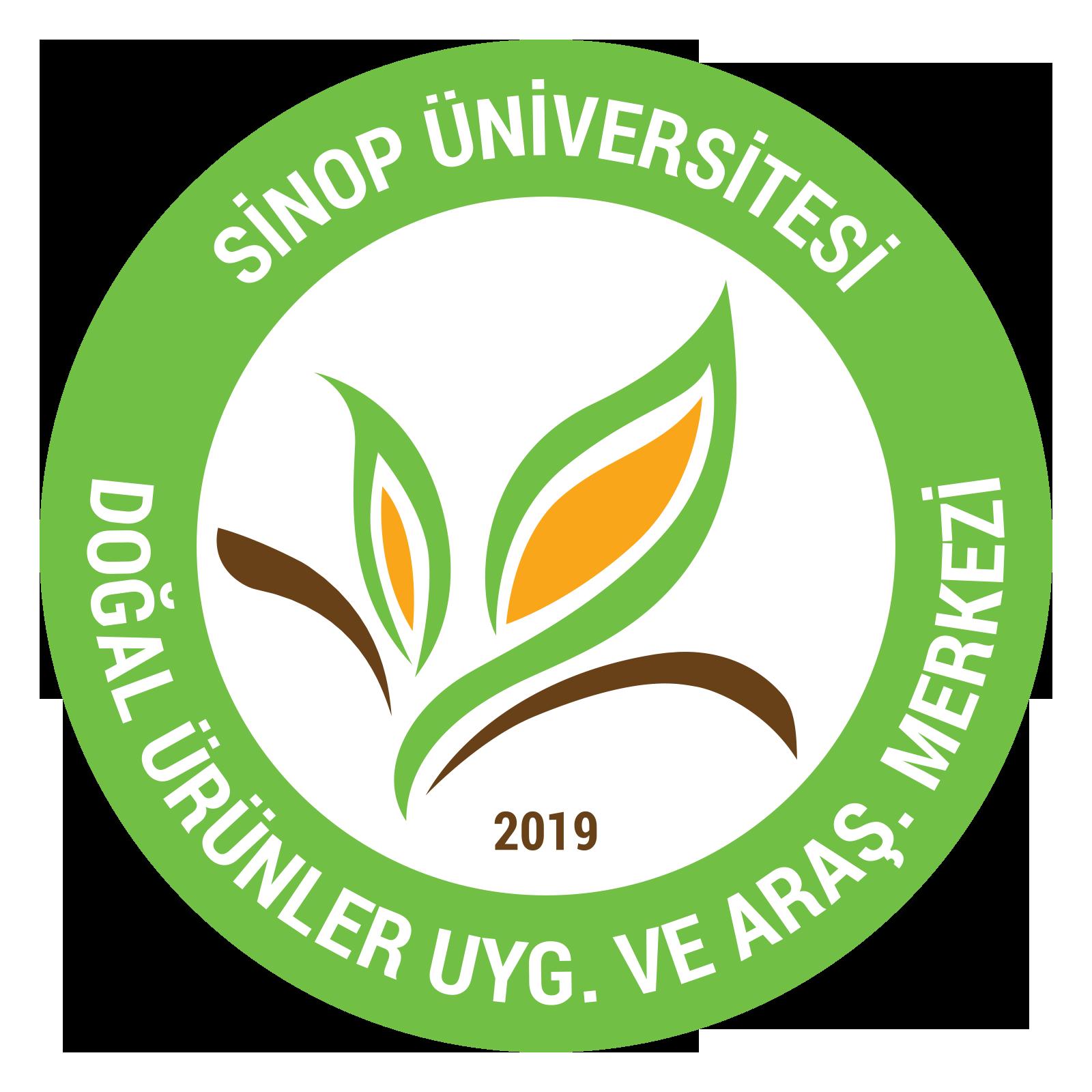 dogal_urunler_merkezi_logo