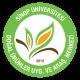 sudam_logo